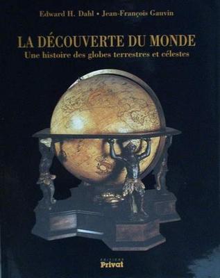 La découverte du Monde