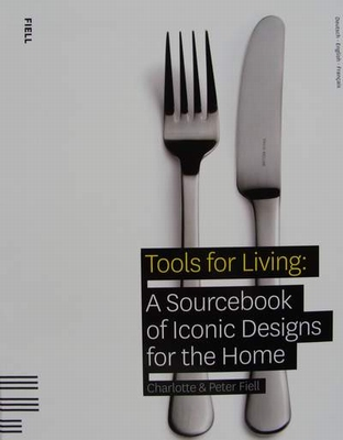 Tools for Living