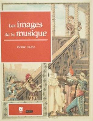 Les images de la musique (affiches)