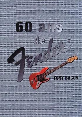 60 ans de Fender (guitar)