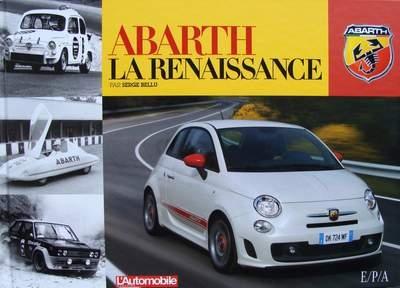 Abarth - La Renaissance