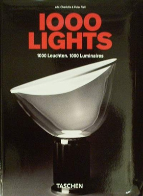 1000 Lights - 1878 to present