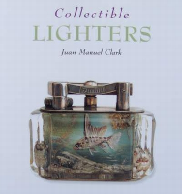 Collectible Lighters