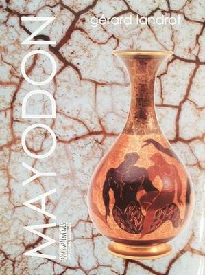 Mayodon Ceramiste