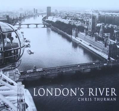 London's River