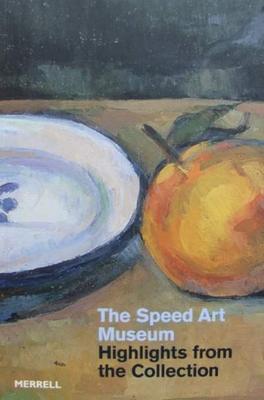 The Speed Art Museum
