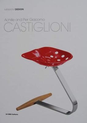 Achille and Pier Giacomo Castiglioni