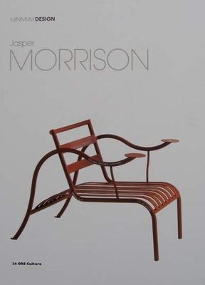 Jasper Morrison