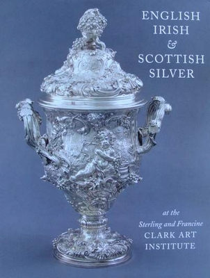 English, Irish, & Scottish Silver