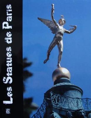 Les Statues de Paris