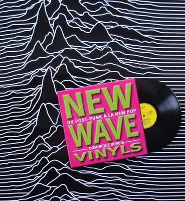 New Wave Vinyls