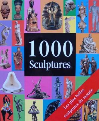 1000 Sculptures