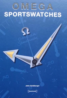 Omega Sportswatches
