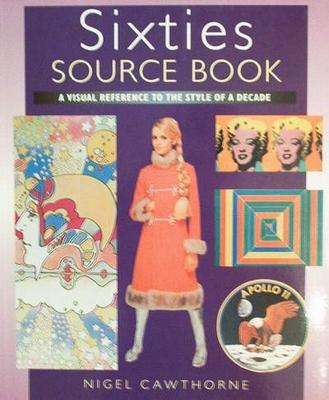 Sixties source book