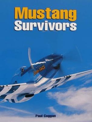 Mustang Survivors