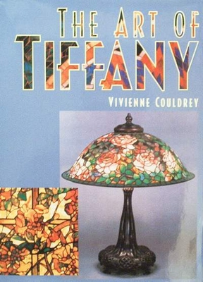 The Art of Tiffany