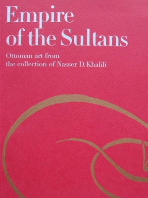 Empire of the Sultans