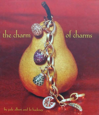 The Charm of Charms