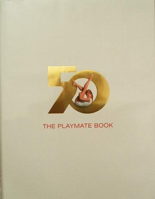 The Paymate Book - 50 years Playboy