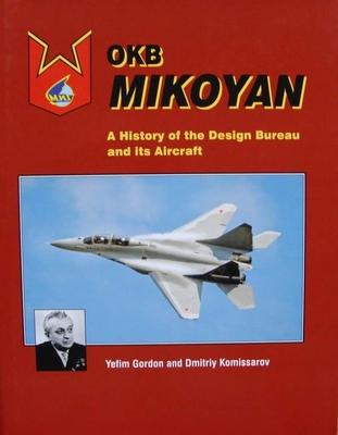 OKB Mikoyan