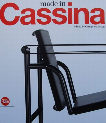 Made in Cassina