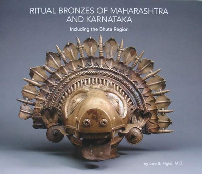 Ritual Bronzes of Maharashtra and Karnataka