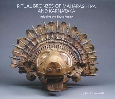 Ritual Bronzes of Maharashtra and Karnataka