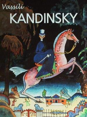 Vassili Kandinsky