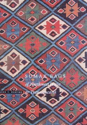 Sumak Bags of Northwest Persia & Transcaucasia
