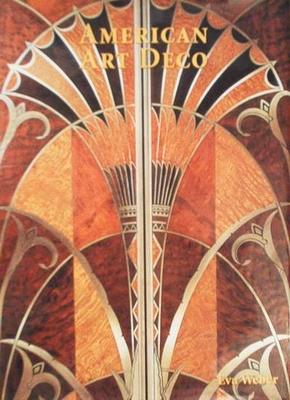 American Art-Deco