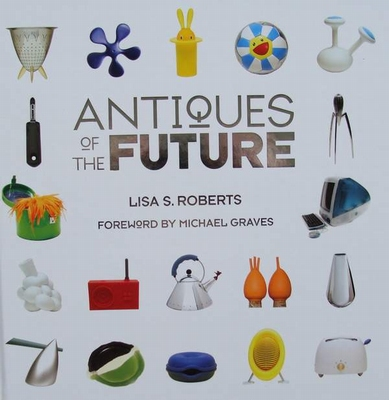 Antiques of the Future