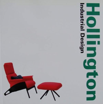 Hollington - Industrial Design