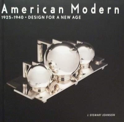 American Modern 1925-1940