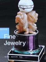Skinner Auction Catalog - Fine Jewelry - March 12, 2013