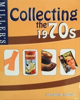 Miller's Collecting the 1970s
