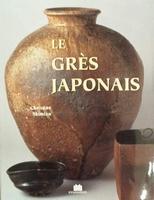 Le grès Japonais
