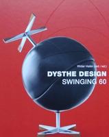 Dysthe Design - Swinging 60