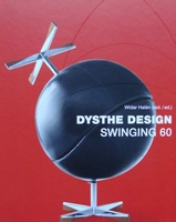Dysthe Design - Swinging 60
