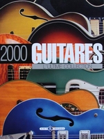 2000 guitares - L'ultime collection