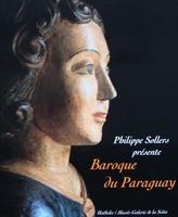 Baroque du Paraguay