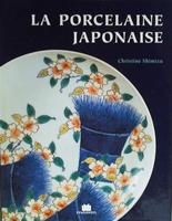 La porcelaine Japonaise