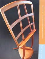 Sollo Rago Auction Catalog - 20th Century