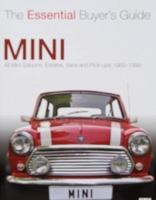 Mini - The Essential Buyer's Guide