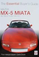 Mazda MX 5 Miata - Mk1 1989-97 & Mk2 98-2001