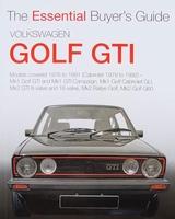 VW Golf GTI 1976 to 1991