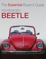 VW Beetle 1945 to 2003