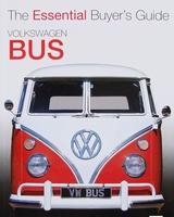 Volkswagen Bus - The Essential Buyer's Guide
