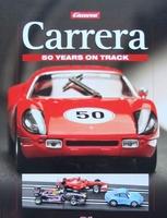 Carrera - 50 Years on Track