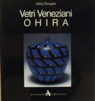 Vetri Veneziani