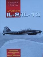 Ilyushin IL-2 / IL-10